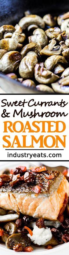 100+ FISH & SEAFOOD RECIPES on Pinterest | Seafood, Salmon and Shrimp