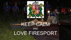 Keep clam and love firesport Keep Clam, Keep Calm And Love, Fire, Draw, Sports, Hs Sports, To Draw, Sketches, Painting
