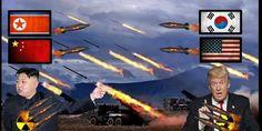 Το στρατηγικό αδιέξοδο των Αμερικανών: Γιατί οι ΗΠΑ δεν μπορούν να αντιμετωπίσουν αποτελεσματικά την Βόρειο Κορέα