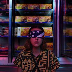 5 series you should see if you are a Stranger Things fan - Food & Pleasure - Live Wallpapers Stranger Things Tumblr, Stranger Things Wall, Stranger Things Fotos, Stranger Things Aesthetic, Stranger Things Netflix, Printable Poster, Photocollage, Epic Fail Pictures, Millie Bobby Brown