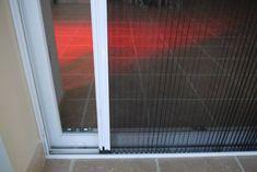 συστήματα αντικωνωπικά Windows, Ramen, Window