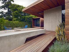 Bal House by Terry & Terry Architecture 09