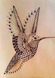 Afbeeldingsresultaat voor bird tattoo