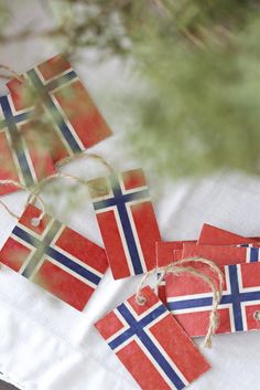 A wonderful Norweigian blog - From Livs Lyst - http://ljo-s.blogspot.com