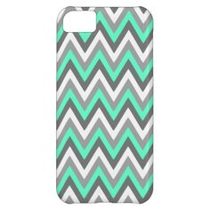 >>>Smart Deals for          	Blue & Grey Chevron Pattern iPhone 5C Case           	Blue & Grey Chevron Pattern iPhone 5C Case We have the best promotion for you and if you are interested in the related item or need more information reviews from the x customer who are own of them before p...Cleck Hot Deals >>> http://www.zazzle.com/blue_grey_chevron_pattern_iphone_5c_case-179431284713729048?rf=238627982471231924&zbar=1&tc=terrest