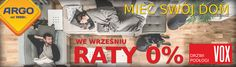 Salon ARGO w Siedlcach rozpoczyna wrześniową Promocję! Zapraszamy na Sokołowską 174