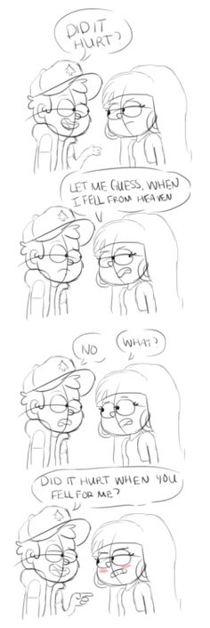 """You're the worst"" : Photo"