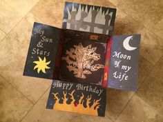 Birthday Care Package Round Up Game of Thrones birthday care package idea Source by . Diy Birthday Wishes, 50th Birthday Cards, Birthday Diy, Birthday Presents, Birthday Morning, Birthday Surprises, Birthday Quotes, Happy Birthday, Game Of Thrones Cards