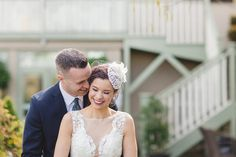 A fabulous relaxed foodie wedding at Step House Hotel was everything Sophie and Stephen imagined! Wedding Blog, Our Wedding, Wedding Venues, Wedding Flowers, Wedding Dresses, Bridal Makeup, Happy, Fashion, Wedding Reception Venues