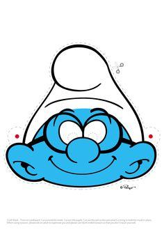 http://bluebuddies.com/cgi-bin/ultimatebb.cgi?ubb=get_topic;f=1;t=003080;p=0