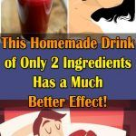 This Is Going to Happen If You Spray Your Bed with Alcohol Dried Raisins, Water In The Morning, Lower Your Cholesterol, How To Remove, How To Apply, Younger Looking Skin, 2 Ingredients, How To Increase Energy, Health Problems