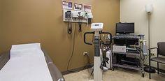 Cardio Pulmonary Exercise Test @cosmedhq  #cosmed