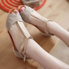 Style and Co Shoes