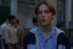 BRAD RENFRO - Yahoo Image Search Results