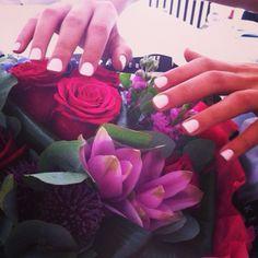 Don't forget your weekly manicure! #nails #nailstagram #instanails #nailsinspiration #manicure #beauty #fashion #lovemyjob #vogue #london #uk #soho #harrods #selfridges