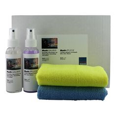 CLEANHOME matte CLEAN + matt CARE SET for dull kitchen and furniture surfaces Special kitchen cleaning and care set extra for matte fronts with matte finish and matt foil. Cleans, maintains and seals the matt surfaces without the use of water. Water Crafts, Montage, Surface, It Is Finished, Personal Care, Furniture, Kitchen Cleaning, Seals, Madness