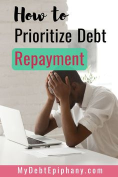 What Debt Should You Take Care of First Ways To Save Money, Money Tips, Money Saving Tips, Setting Up A Budget, Build Credit, Manifesting Money, Finance Blog, Get Out Of Debt, Frugal Living Tips