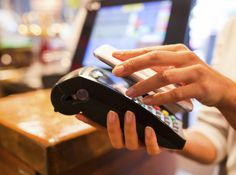Citibank's digital wallet works in apps, online and through NFC Citibank is partnering with MasterCard and its digital payment service, Masterpass, to add