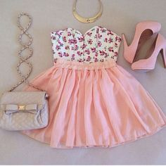 pumps with cute skirts | ... pumps-pink-heels-high-heels-pink-high-heels-pink-pumps-girly-cute-out