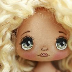 Добрый день! У меня процессы… #кукларучнойработы #кукла #куколки #куклаолли #ручнойтруд #ручнаяработа #авторскаякукла #авторскаяработа #купить #кукпитьподарок #роспись #ручнаяроспись #росписьпоткани #творчество #моялюбимаяработа #нижнийновгород #doll #dolls #artdoll #textilledoll #handmade #artist #hobby #art