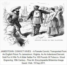 Africans Weren't the Only Ones Sent to North America as Slaves Women In History, Family History, Black History, African American Genealogy, American History, Roanoke Island, Criminal Justice System, Out Of Africa, Human Trafficking