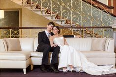 Bridesmaid Dresses, Wedding Dresses, Events, Weddings, Fashion, Banquet, Mariage, Bridesmade Dresses, Bride Dresses