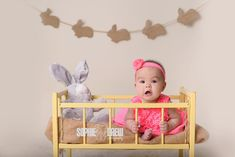 2014 professional Easter photography