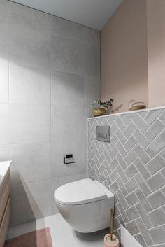 Pienen vessan iso remontti - #iso #Pienen #powderrooms #remontti #vessan
