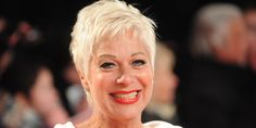 images+of+denise+welch | Denise Welch Quits 'Loose Women' Following Showdown With New ITV Boss ...