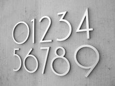 Ribbon Deep large font set profile image for cast metal house