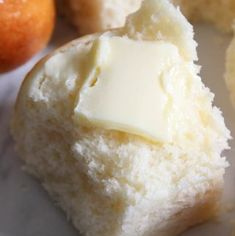 Best Homemade Dinner Rolls 2019 The best homemade dinner rolls recipe ever! You will love it on a weeknight or for a holiday so soft buttery and delicious! The post Best Homemade Dinner Rolls 2019 appeared first on Rolls Diy. Easy Dinner Roll Recipe No Yeast, Quick Dinner Rolls, Frozen Dinner Rolls, No Yeast Dinner Rolls, Fluffy Dinner Rolls, Homemade Dinner Rolls, Easy Yeast Rolls, Baked Rolls, Quick Bread Recipes