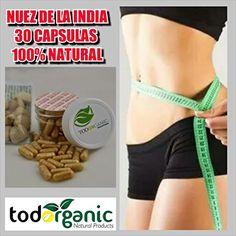 Nuez De La India En Capsulas 100% Natural Todorganic Natural Products http://www.amazon.com/dp/B00T2IF9G6/ref=cm_sw_r_pi_dp_Kpx0ub142XAGB