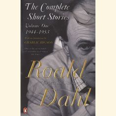 Save on Roald Dahl books, including Matilda and The BFG. Roald Dahl biographies, book collections, books for adults and special edition books. Buy from the home of Roald Dahl. Roald Dahl Biography, Roald Dahl Books, Roald Dahl Short Stories, Tales Of The Unexpected, Book Collection, Reading, Reading Books