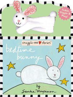 xBedtime Bunny (Board Books with Plush Toy) by Sandra Magsamen http://www.amazon.com/dp/0316003905/ref=cm_sw_r_pi_dp_6nPivb0ZJ541X 415