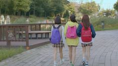Drama Korea, Korean Drama, 3 Best Friends, Web Drama, Study Pictures, I Have A Secret, The Guilty, Ulzzang, Kdrama
