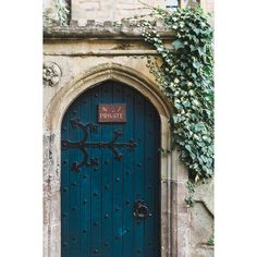 Vicars' Close • WishWishWish ❤ liked on Polyvore featuring backgrounds, pictures, filler and photos