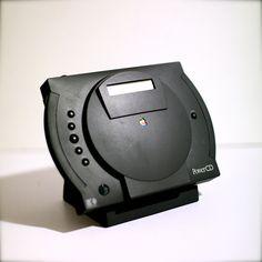 Old Computers, Apple Mac, Electric, Gadgets, Geek Stuff, Museum, Future, Retro, Digital