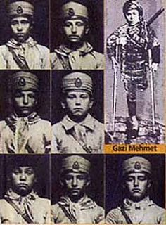 istiklal savaşı - Google Search Independence War, Turkish Soldiers, Johnny Depp Movies, Getting Him Back, Jack Sparrow, A Good Man, Vintage Photos, Istanbul, Movie Posters