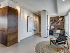 ליאת דביר The living room furniture was imported from China Living Room Interior, Living Room Furniture, Import From China, Home Desk, Dinning Table, Design Projects, Office Desk, Architecture, Desks