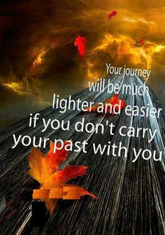 Whether it is a challenging childhood or a failed relationship, we all carry our emotional baggage. Unresolved issues can block our personal achievements & Joy.  Often these KARMIC issues are  carryovers from Past lives It is part of our SOUL'S mission to heal them in order to grow.