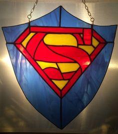 Post with 0 votes and 331 views. First Superman, Superman Love, Superman Art, Superman Man Of Steel, Superman Stuff, Superman Tattoos, Geek Decor, Dc Comics Superheroes, Bar Art
