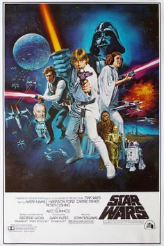 STAR WARS × ADIDAS Tubular Runner #Stormtrooper #starwars