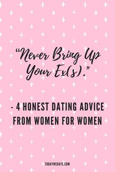 Discover the secret of dating success: 4 honest dating tips for women from women / online dating tips for women/dating tips for women/dating advice/ dating First Date Rules, First Date Questions, First Date Tips, Dating Questions, First Dates, Marriage Advice, Dating Advice, Relationship Advice, Relationships