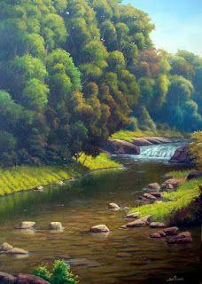 vida-campo-pinturas