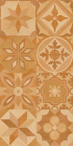 ALARCÓN: Cambados - 30x30cm. | Pavimento - Porcelánico | VIVES Azulejos y Gres S.A.
