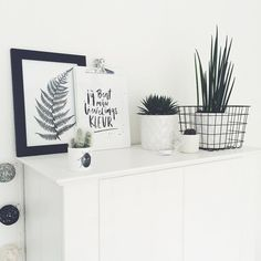 this is literally perfect | dresser decor, bedroom, home inspiration, house, living space, room, scandinavian, nordic, inviting, style, comfy, minimalist, minimalism, minimal, simplistic, simple, modern, contemporary, classic, classy, chic, girly, fun, clean aesthetic, bright, white, pursue pretty, style, neutral color palette, inspiration, inspirational, diy ideas, fresh, stylish, 2017, sophisticated