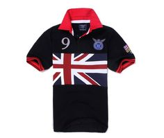 f1240a1b10348c Polo Ralph Lauren Outlet, Outlet Store, Great Britain, Fashion Wear, Polo  Shirt