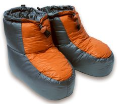 Exped - Down Booty - Camp shoes ➽ Free delivery to UK from - Buy online now! Buy Shoes Online, Socks Online, Bed Socks, Booty, Camp Shoes, Stuff To Buy, Outdoor, Fashion, Sleeping Bags