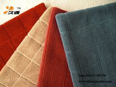We have large microfiber chamois and wholesale microfiber towel manufacturer,If you need please contact us