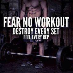 Fitness | http://bestworkoutexercisescollection.blogspot.com
